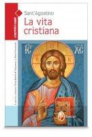 La vita cristiana