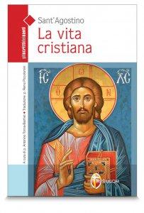 Copertina di 'La vita cristiana'