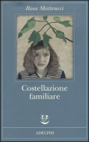 Costellazione familiare - Matteucci Rosa