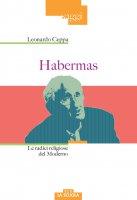 Habrermas - Leonardo Ceppa