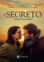 Il segreto - Barry Sebastian