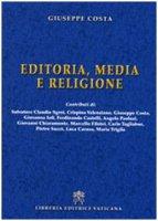 Editoria, Media e Religione - Giuseppe Costa