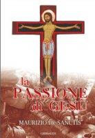 La passione di Gesù - Maurizio De Sanctis