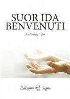 Autobiografia - Sr. Ida Benvenuti