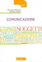 Comunicazione - Fabris Adriano