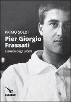 Pier Giorgio Frassati - Primo Soldi