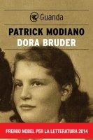 Dora Bruder (Edizione Italiana) - Patrick Modiano