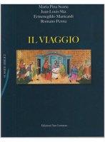 Il viaggio - Ermenegildo Manicardi, Jean-Louis Ska, Romano Penna