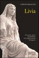 Livia - Braccesi Lorenzo