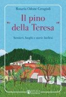 Il pino della Teresa
