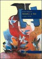 Davanti a Dio [vol_2] / I salmi 76-150 - Maggioni Bruno