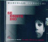 Se esiste Dio - Marcello Marrocchi