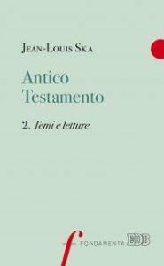 Copertina di 'Antico Testamento'