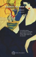 Colpa d'amore - Arnim Elizabeth