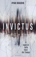 Invictus - Graudin Ryan