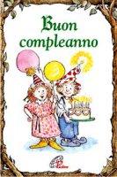 Buon compleanno - Lisa O. Engelhart