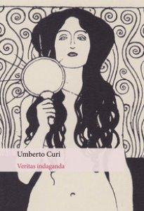 Copertina di 'Veritas indaganda'