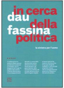 Copertina di 'In cerca della politica'