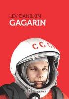 Gagarin - Danilkin Lev