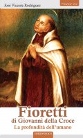 Fioretti di Giovanni della Croce - José V. Rodríguez