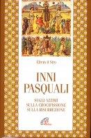 Inni pasquali - Efrem (sant')