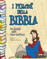 I perché della Bibbia - Roberta Taverna