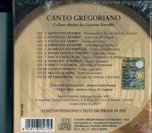 Immagine di 'Canto Gregoriano'