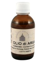 Olio di Argan 50 ml.