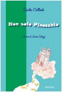 Copertina di 'Non solo Pinocchio'