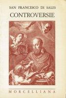 Controversie - Francesco di Sales (san)