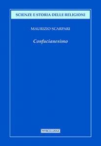 Copertina di 'Confucianesimo'