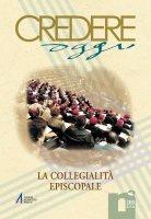 J.M.R. Tillard e l'ecclesiologia di comunione. Una lettura del ministero petrino oggi - Francesco Nigro