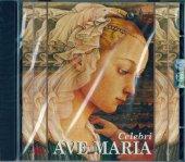 Celebri Ave Maria - AA.VV.