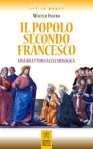 Copertina di 'Il popolo secondo Francesco'