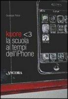 Kuore - Pelosi Giuseppe