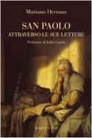 San Paolo attraverso le sue lettere - Herranz Mariano