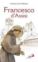 Francesco d'Assisi - Angelo De Simone