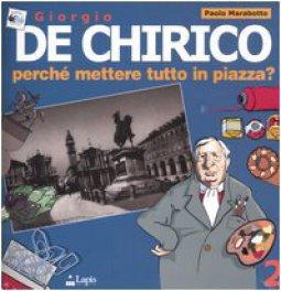 De Chirico, Giorgio
