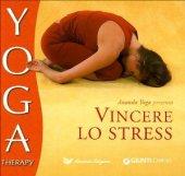 Vincere lo stress - Jaerschky Jayadev