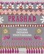 Prashad cucina vegetariana indiana