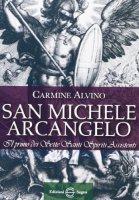 San Michele Arcangelo - Carmine Alvino