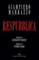 Respubblica - Marrazzo Giampiero