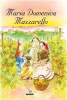 Maria Domenica Mazzarello. Main delle colline - Fino Catherine, Bach Dominique