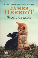 Storie di gatti - Herriot James