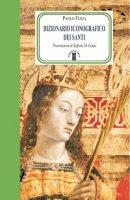 Dizionario iconografico dei santi - Furia Paolo