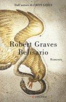 Belisario - Graves Robert
