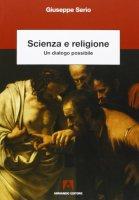 Scienza e religione - Giuseppe Serio