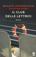 Il club delle lettrici - Dorrestein Renate