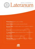 Une lecture polysémique de la nature. Trois propositions pour un discours des méthodes. II - Pascal Ide