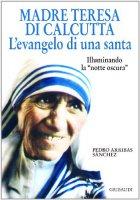Madre Teresa di Calcutta - Arribas Sánchez Pedro